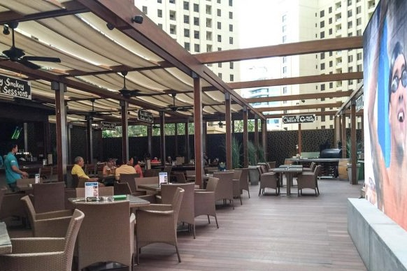 happy-hour-dubai-bars-in-dubai-12-640x427frcddd