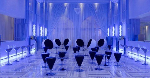 happy-hour-dubai-bars-in-dubai-12-640x427frcddytderd