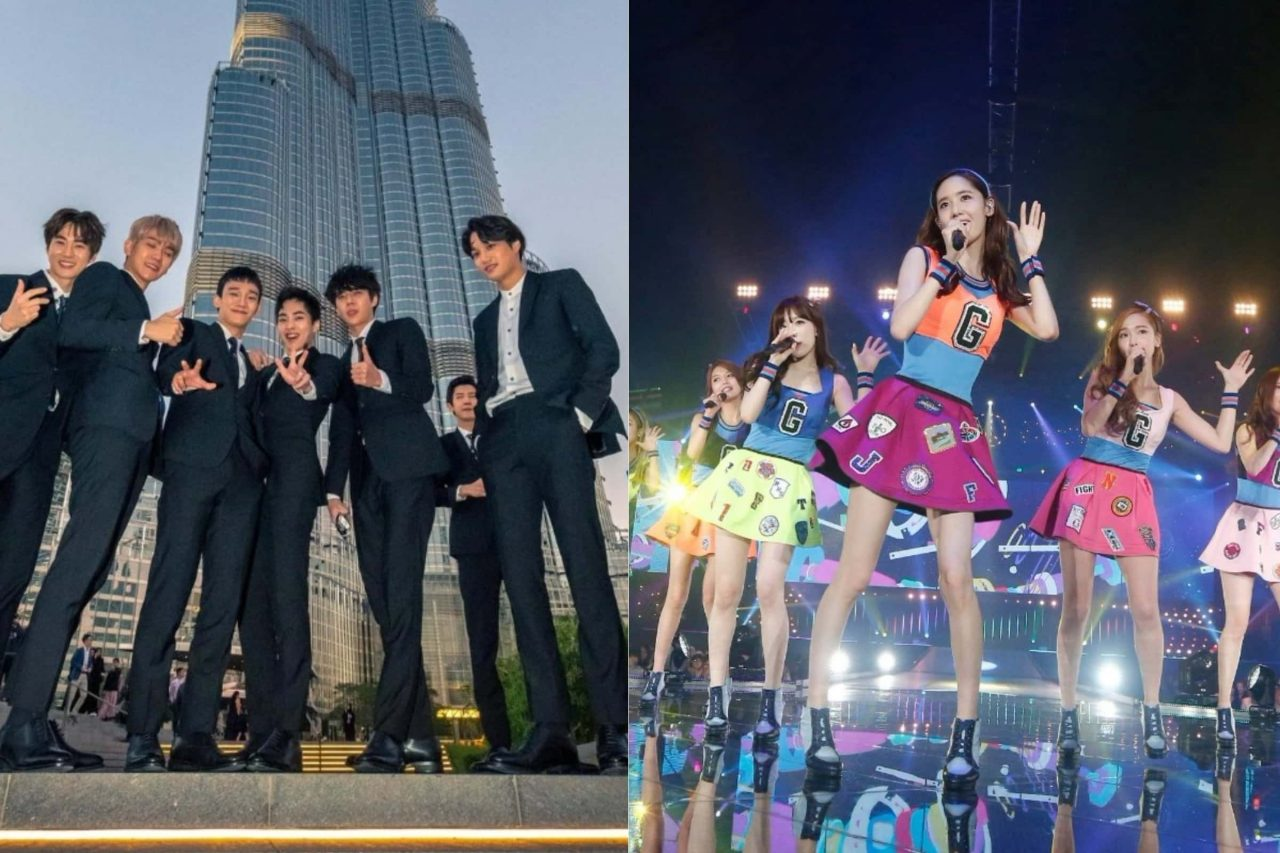 kpop-events-in-dubai--min