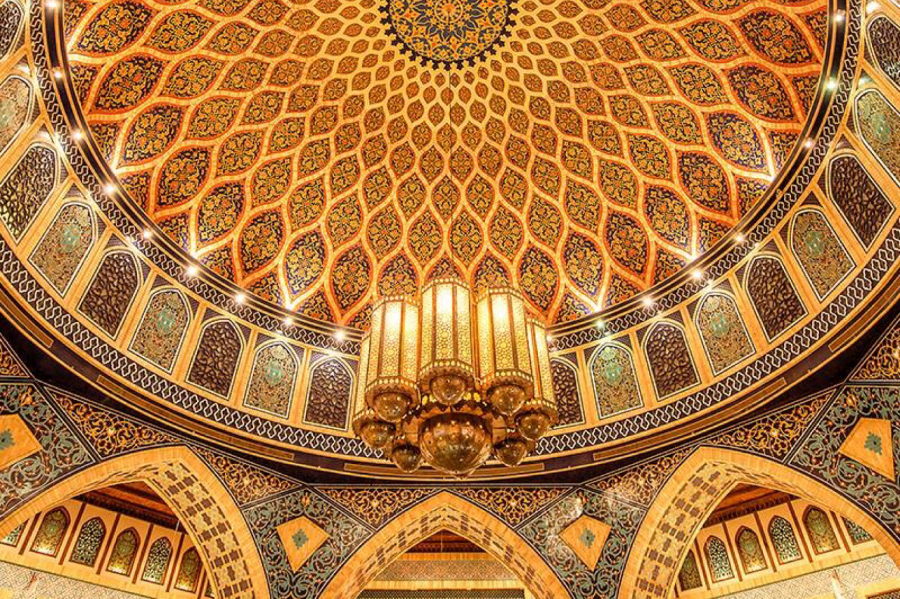 learn-about-what-to-do-at-ibn-battuta-mall-dubai-history Cropped