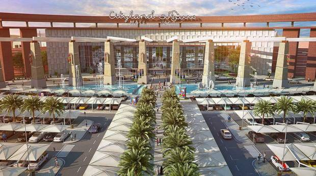 malls-in-dubai-cityland-mall-d