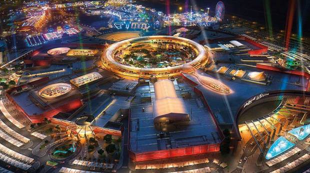 malls-in-dubai-cityland-mall-ededdd