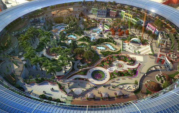 malls-in-dubai-cityland-mall-fr