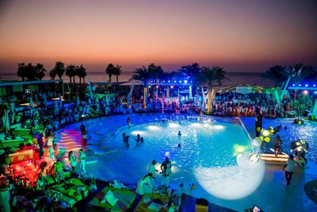 parties-in-dubai-nightlife-clubs-in-dubai-cover-minsju