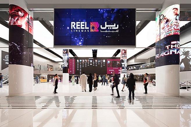 reel-cinemas-in-dubai- Cropped