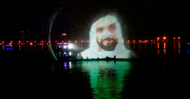 uae road trips from dubai places to visit in uae al-majaz-fountain-sharjah