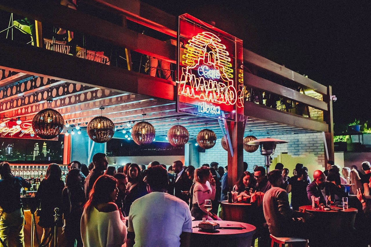 what-to-do-in-dubai-places-to-visit-in-dubai-cafe-mambo-soho-garden-dubai