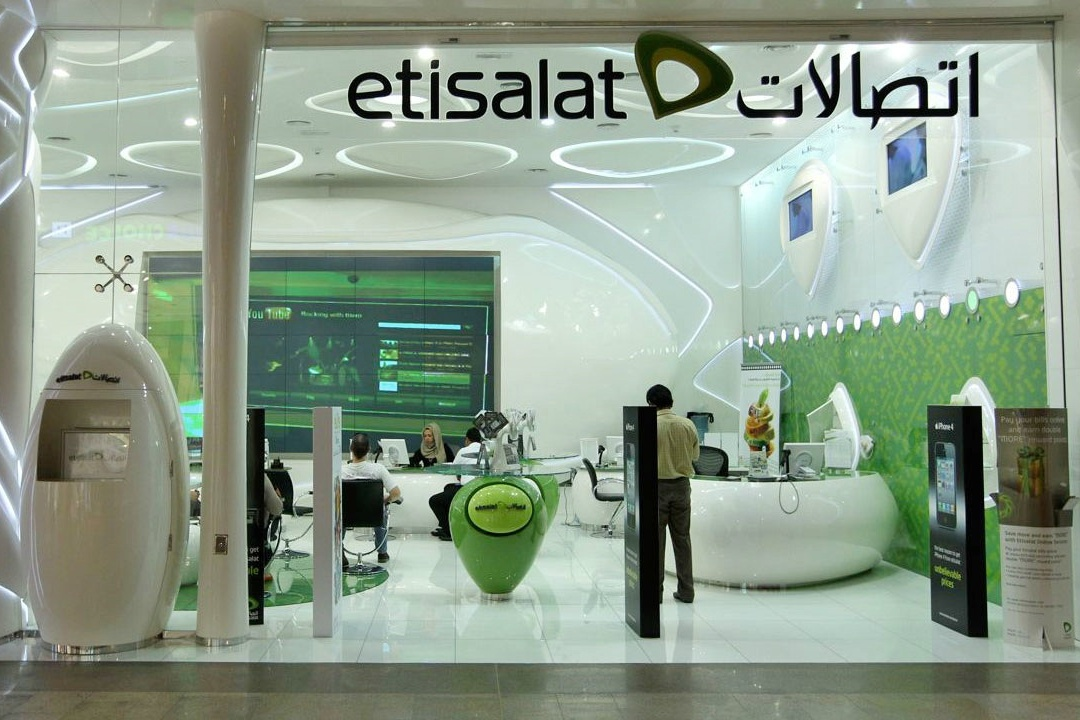 Etisalat-services-uae Cropped (1)
