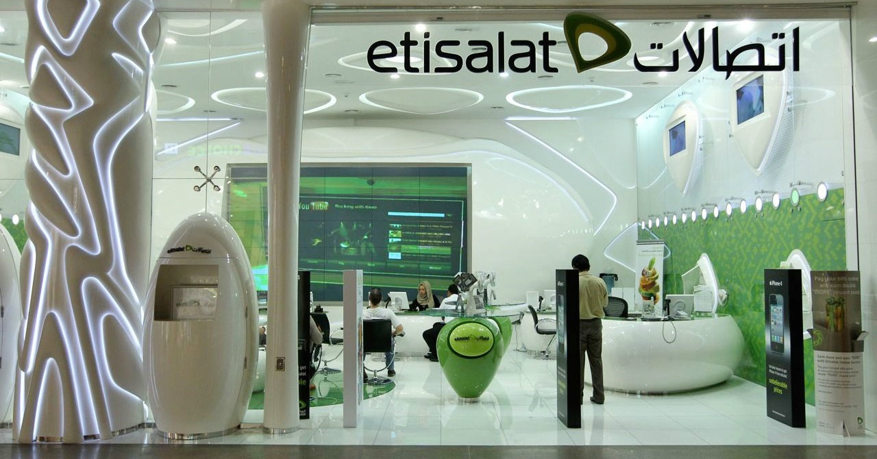 Etisalat-services-uae Cropped
