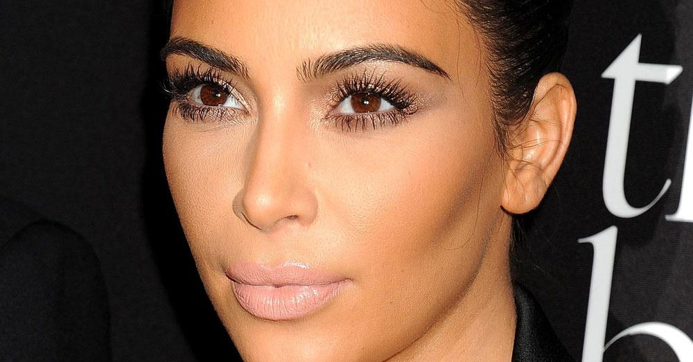 Kim-Kardashian-makeup-1 Cropped