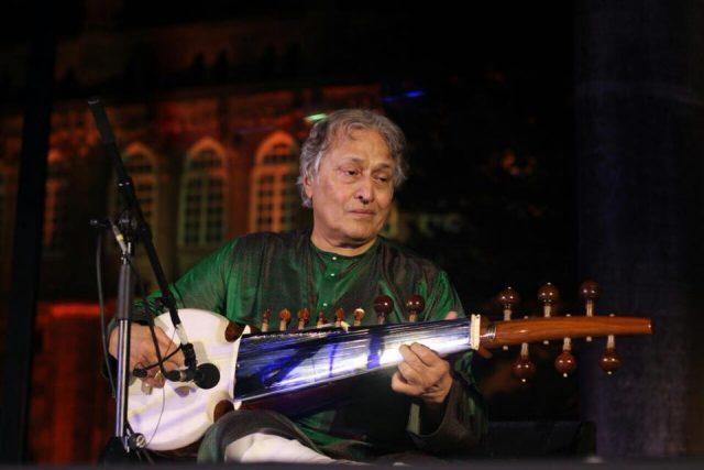 abu-dhabi-festival-abu-dhabi-events-cover3ffrf