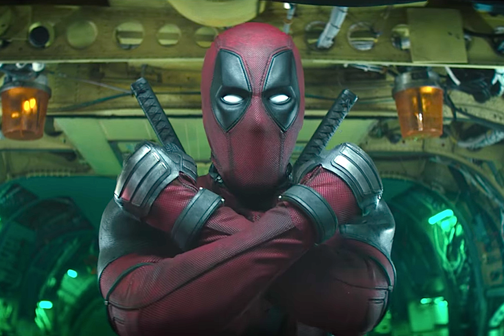 deadpool-2-new-movies-cinemas-in-dubai-ffsquare