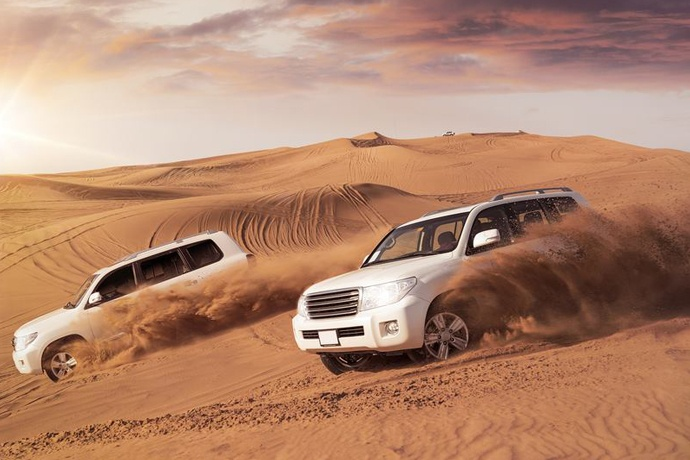 dubai desert safari deals - gateway tours uae 3 Cropped (1)