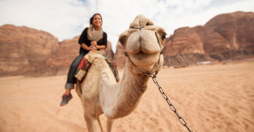 dubai desert safari deals - gateway tours uae Cropped