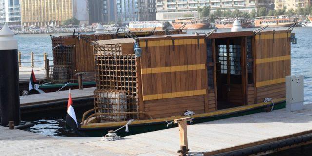 dubai-floating-market-dubai-d