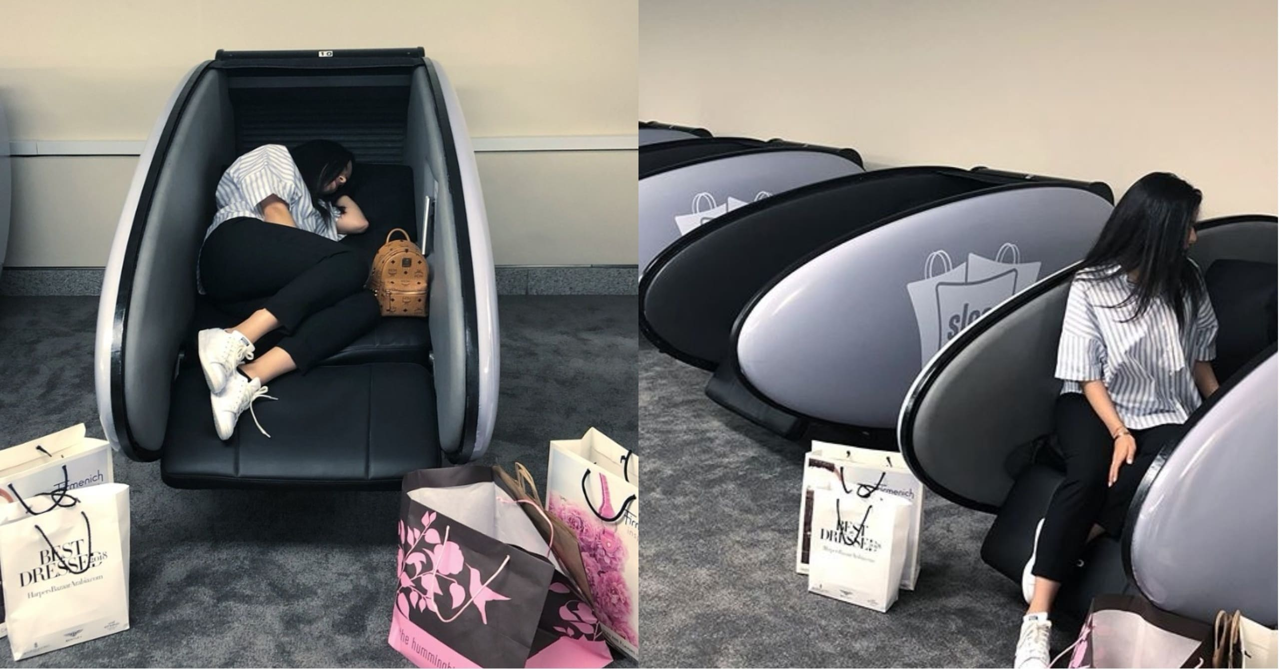 dubai-mall-sleep-pods-feature-min
