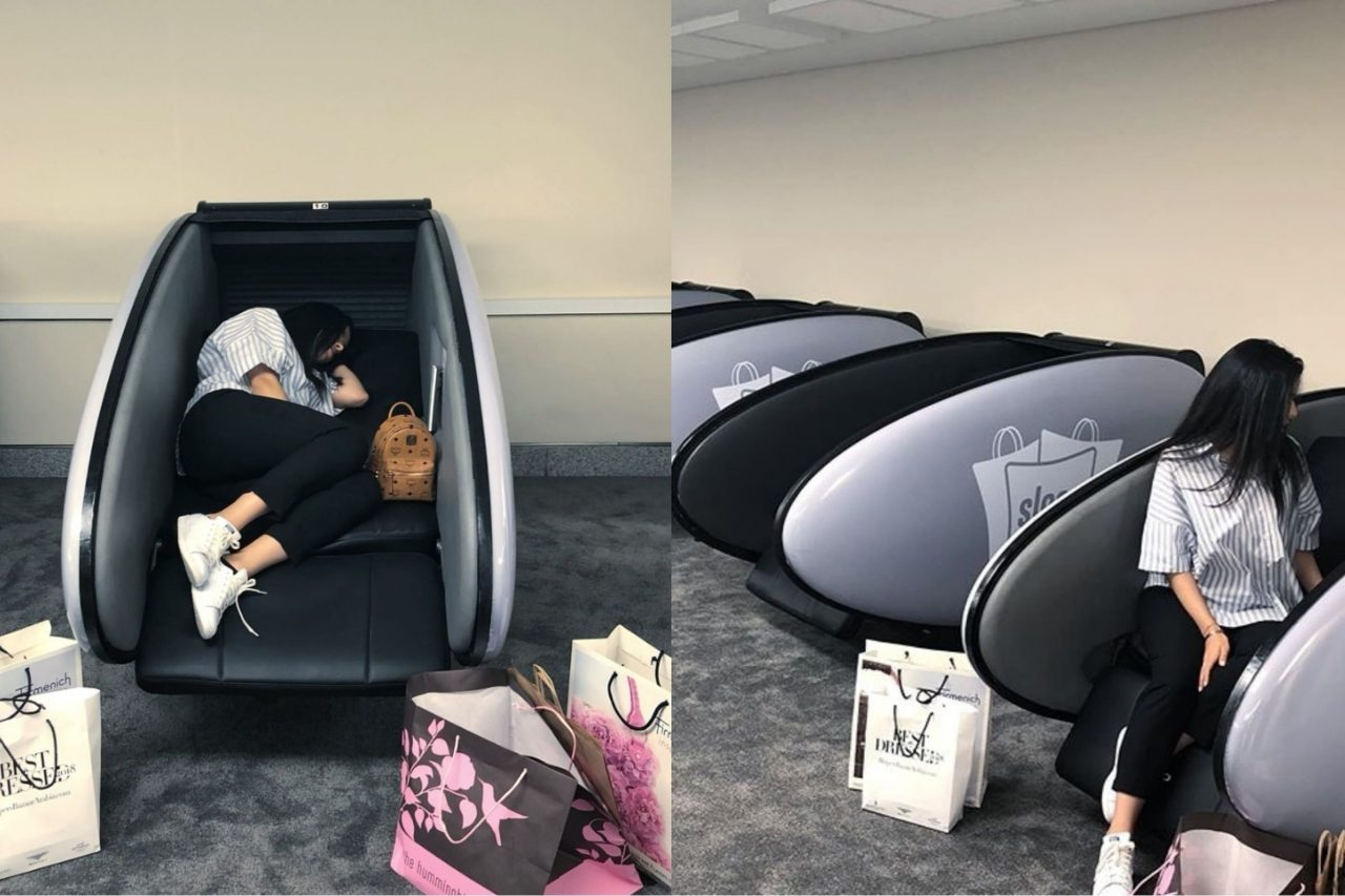 dubai-mall-sleep-pods--min