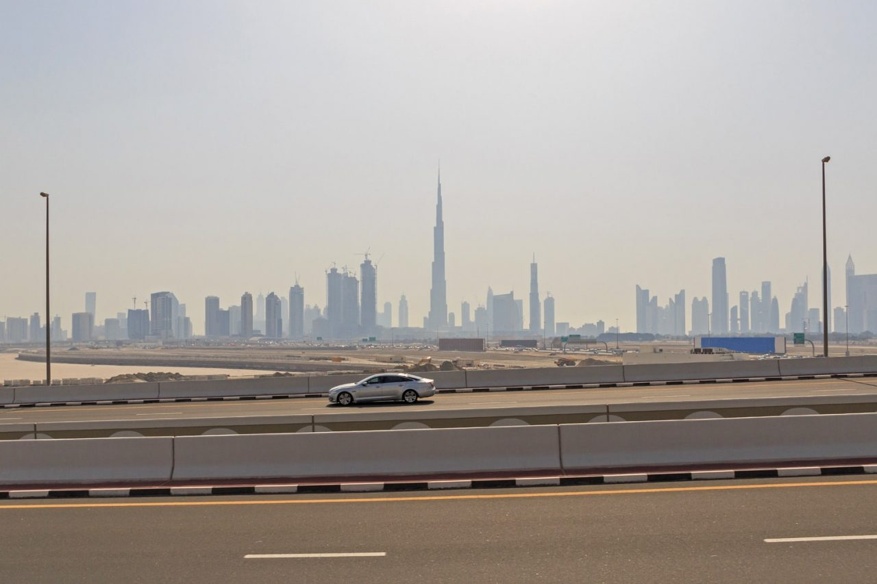 dubai-rta-fines-dubai-police-traffic-fines--min Cropped