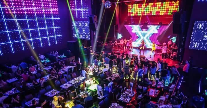 filipino-dubai-dance-bar-karaoke-dubai-1dd