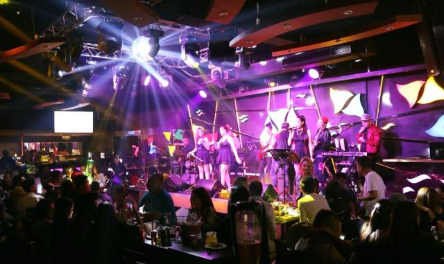 filipino-dubai-dance-bar-karaoke-dubai-1fgtddddd