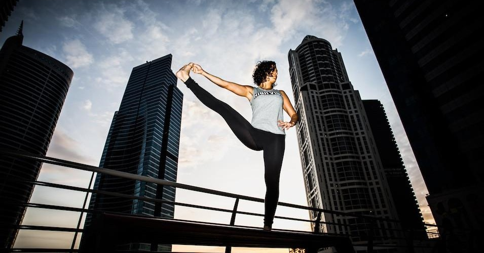free fitness classes in dubai this weekend - xyoga dubai 2 Cropped