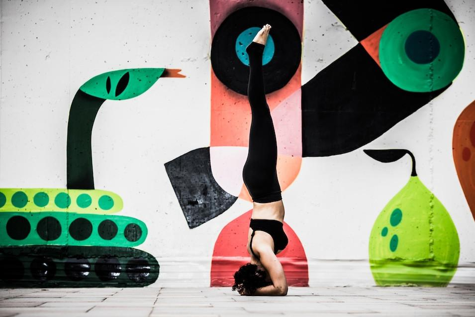 free fitness classes in dubai this weekend - xyoga dubai 3