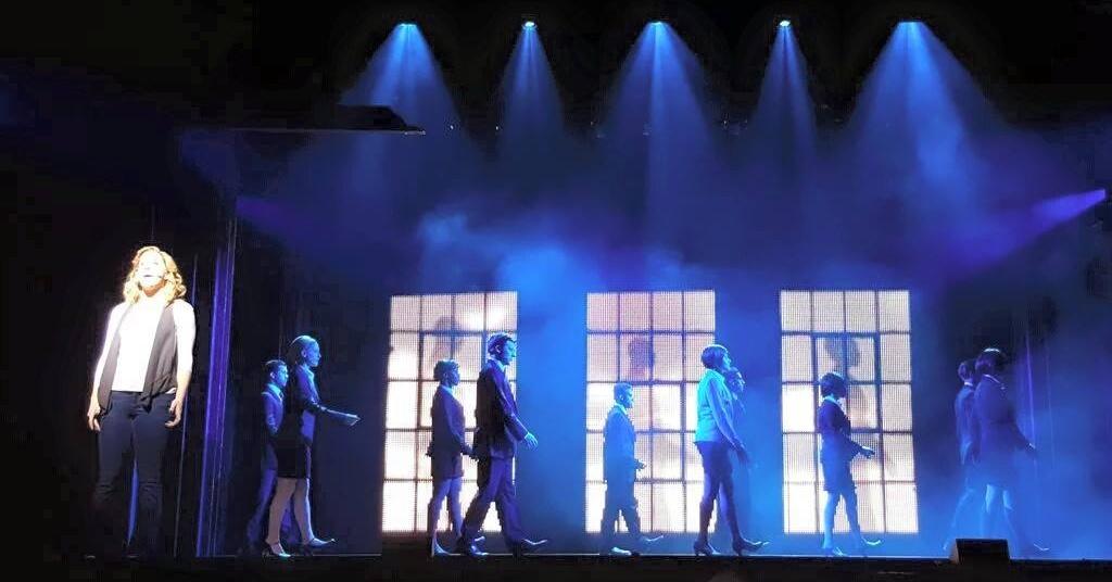 ghost-the-musical-dubai-opera-