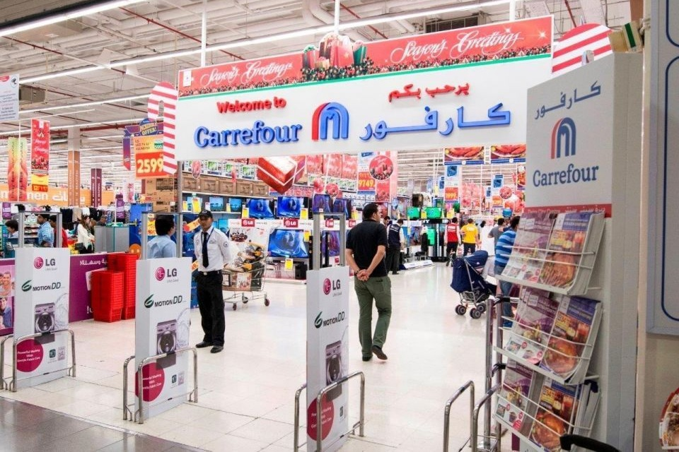 lulu-Hypermarkets-in-UAE-shopping-offers-shopping-dubai Cropped (1)