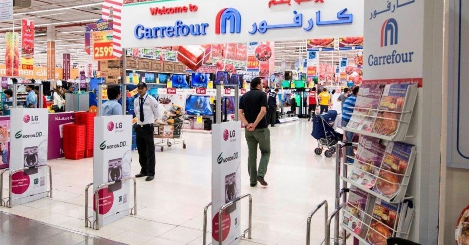 lulu-Hypermarkets-in-UAE-shopping-offers-shopping-dubai Cropped