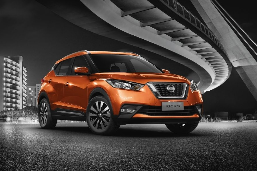 nissan-uae-offers-arabian-automobiles-1 Cropped