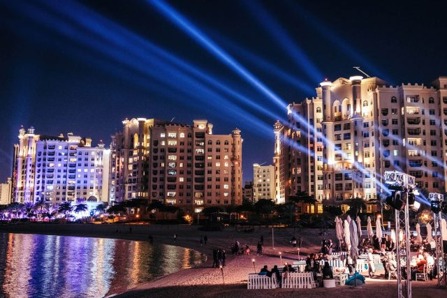 parties-in-dubai-nightlife-.jpgff-min