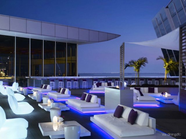 rooftop-bars-in-dubai-nightlife-rooftop-dubai-views--minff-mine