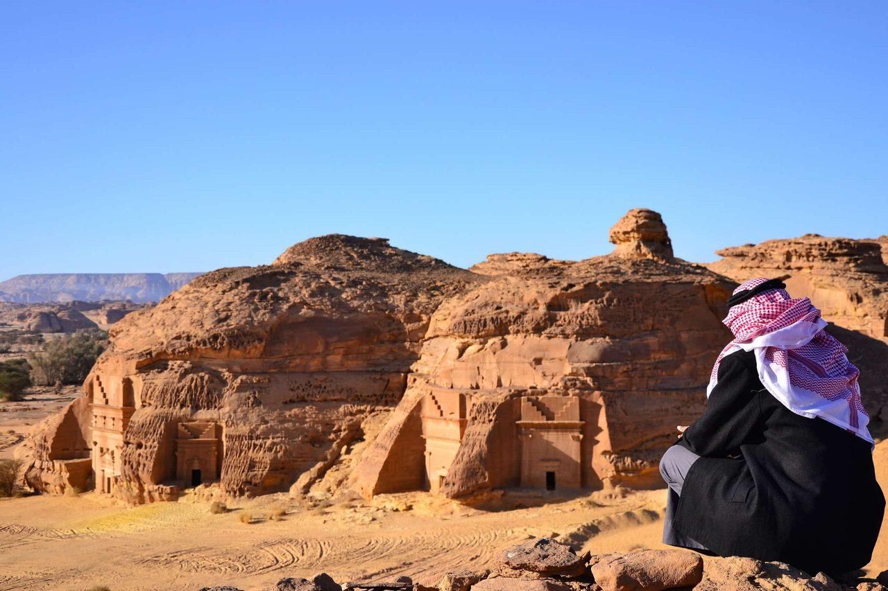 saudi-visa-saudi-tourist-visa-