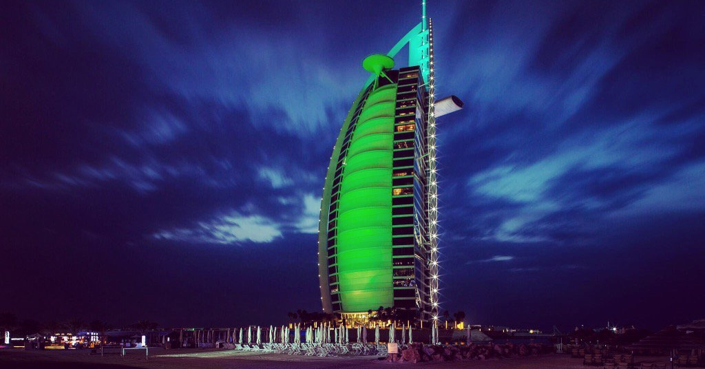 st-patricks-day-in-dubai-st-paddys-day-dubai-feature