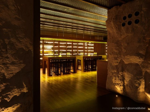 wine-bar-dubai-bars-in-dubai-
