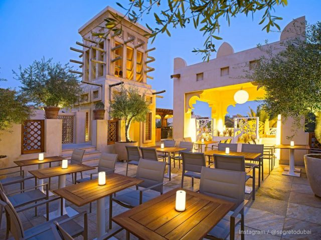 wine-bar-dubai-bars-in-dubai-d