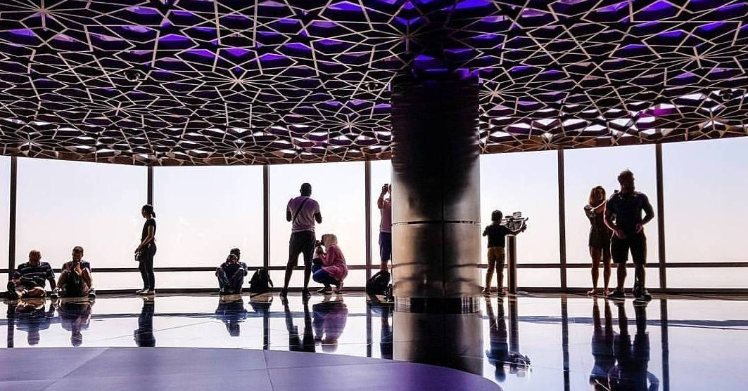best-deals-in-dubai-attractions-at-the-top-burj-khalifa-dubai Cropped