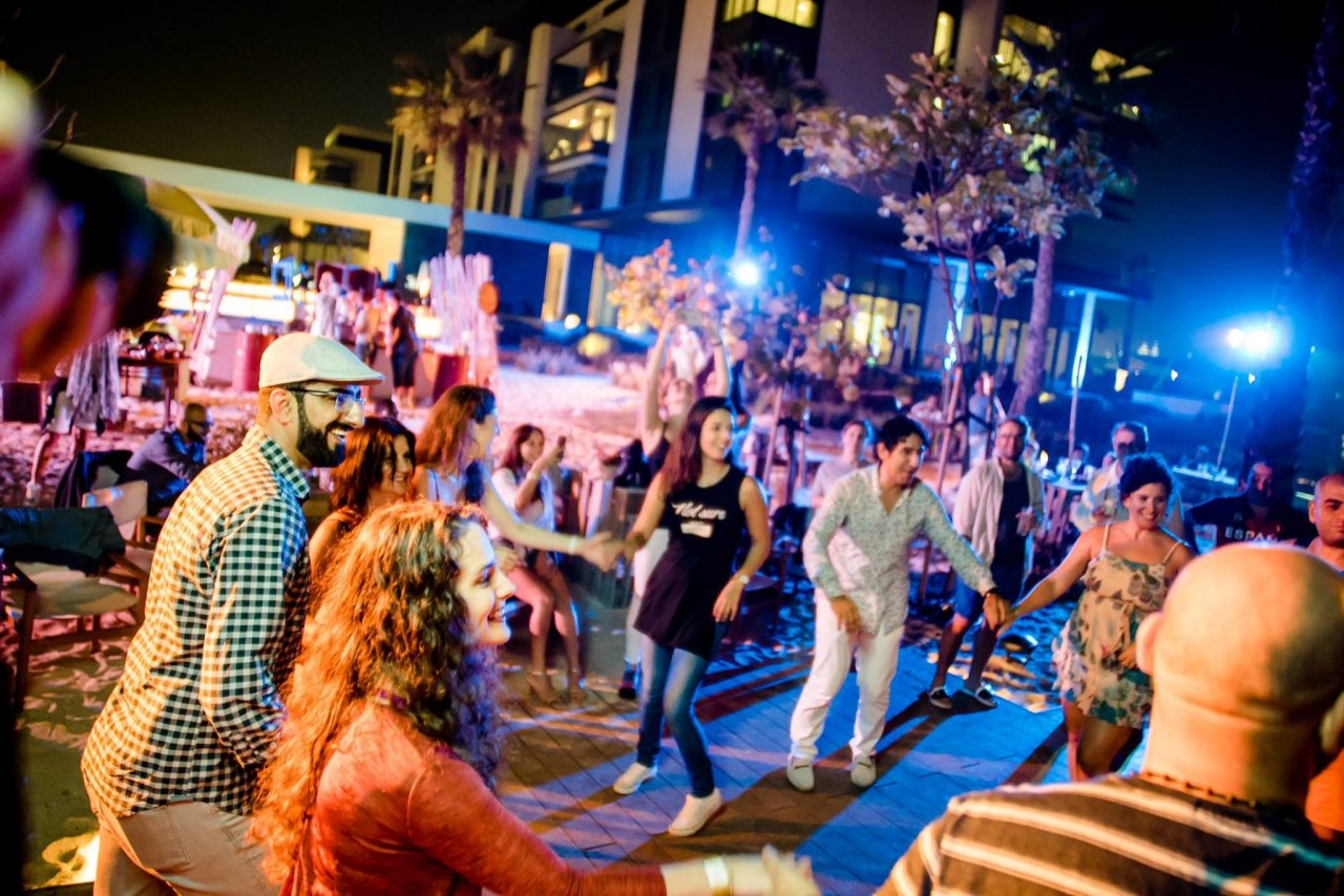best things to do in dubai this weekend jammin key west 2