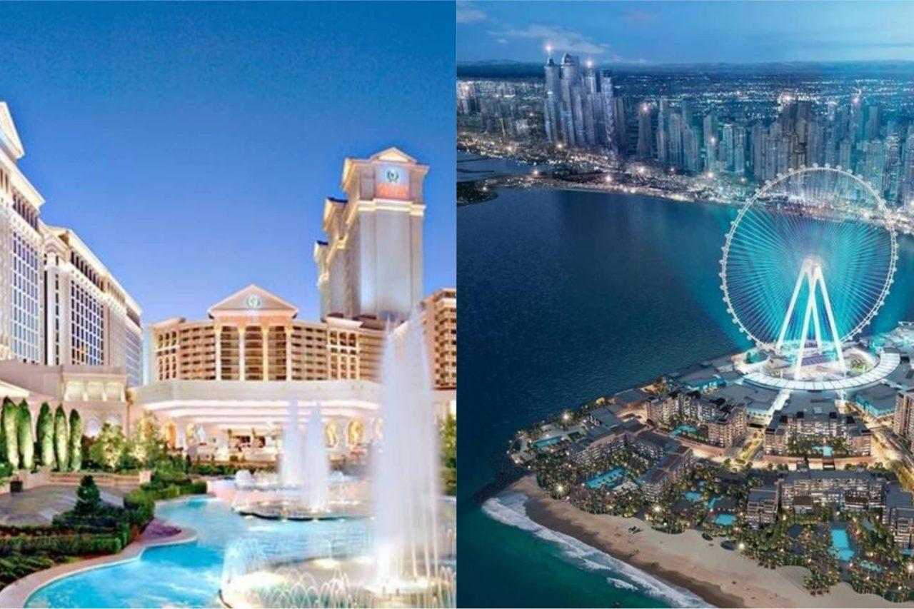 caesars-dubai-caesars-palace-dubai-bluewaters-island-hotels-in-dubai-ere