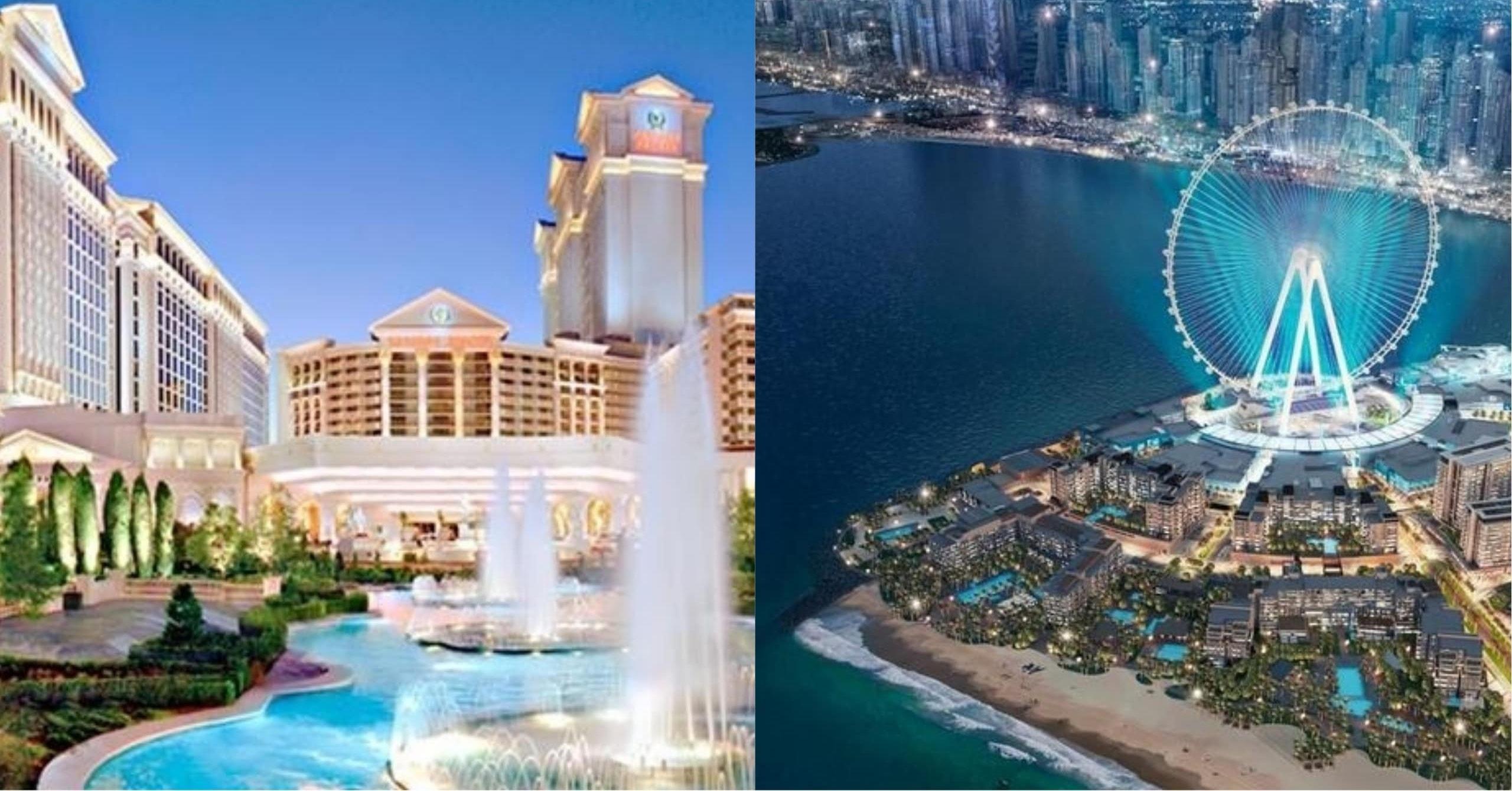 caesars-dubai-caesars-palace-dubai-bluewaters-island-hotels-in-dubai