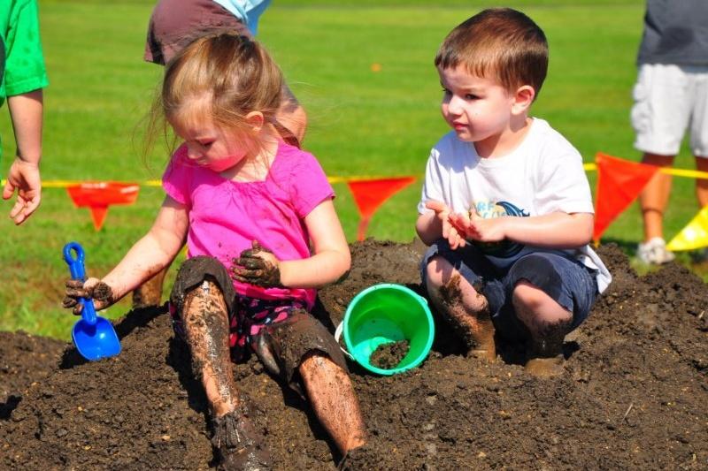 dirt-is-good-omo-arabia-c