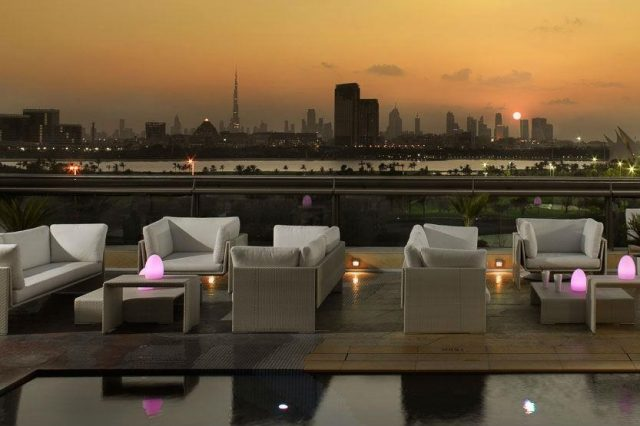 dubai-happy-hour-dubai-nightlife-bars-in-dubai-f