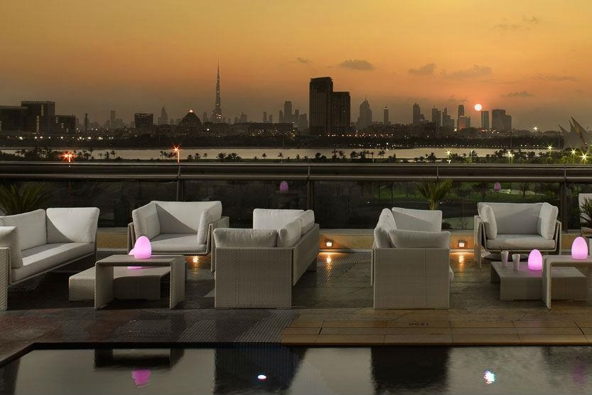 dubai-happy-hour-dubai-nightlife-bars-in-dubai-1