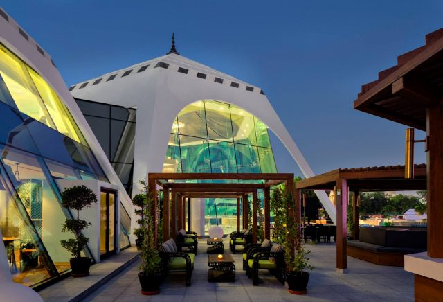 dubai-happy-hour-dubai-nightlife-bars-in-dubai-2