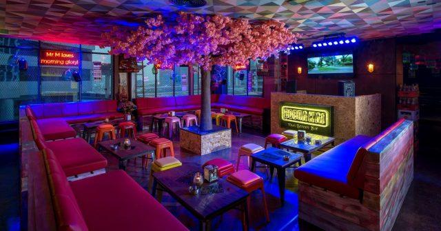 dubai-happy-hour-dubai-nightlife-bars-in-dubai-2-edd