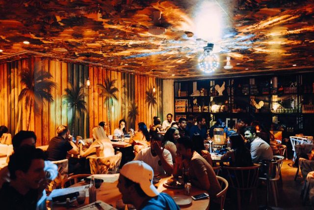 dubai-happy-hour-dubai-nightlife-bars-in-dubai-2-eddddfd