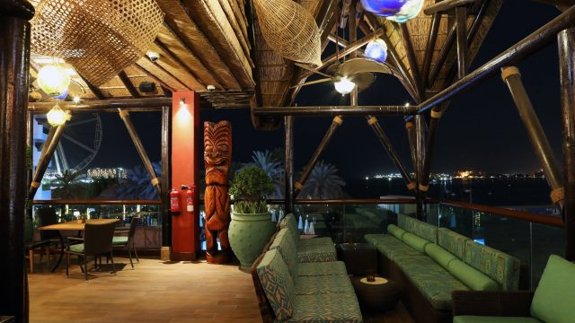 dubai-happy-hour-dubai-nightlife-bars-in-dubai-2-eddddfddfe