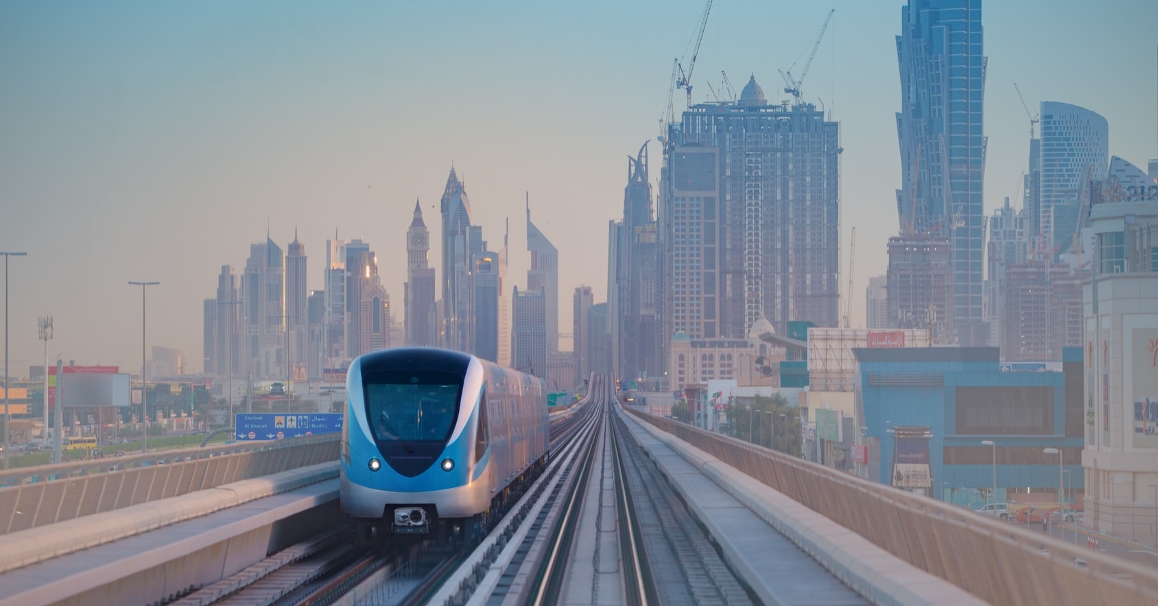dubai-metro-timings-isra-wal-miraj-public-holidays-2018-re Cropped (1)
