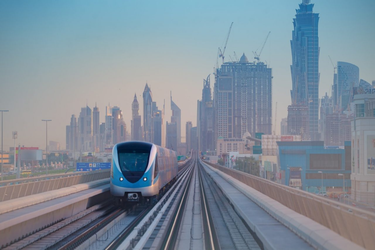 dubai-metro-timings-isra-wal-miraj-public-holidays-2018-re Cropped