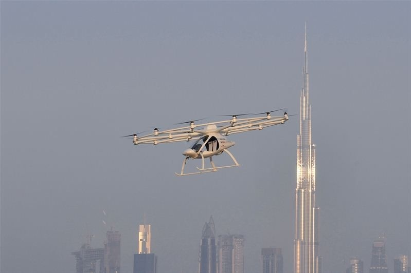 flying-taxis-dubai-flying-taxi-flying-car--.jpg Cropped